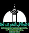 Mufti of Mpumalanga Provincial Government